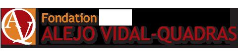 Alejo Vidal-Quadras Fondation