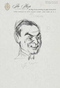 Leonel Breshnev