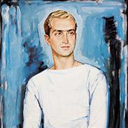 Retratos de famílias reais - Alejo Vidal-Quadras