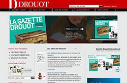 Site Drouot