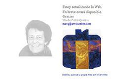 Site Maribel Vidal-Quadras