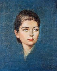 Hélène, 1956