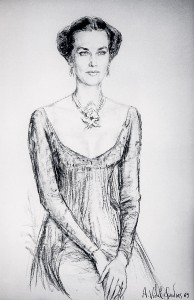 Mrs John Wolk