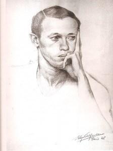 Eduardo Solá Franco