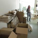 Fondation Alejo Vidal-Quadras