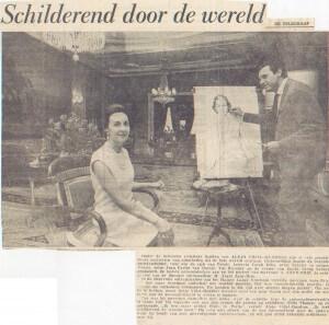 De Telegraaf -NL