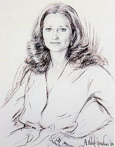 Countess d'Oncieu de Chaffardon