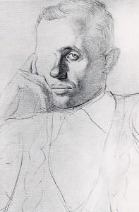 Eduardo Solà-Franco