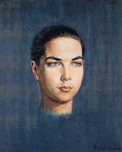 François, 1956