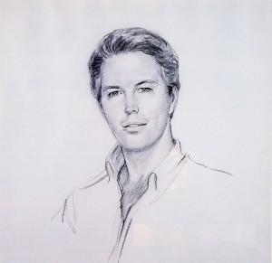 Jean-Pierre Pedrazzini