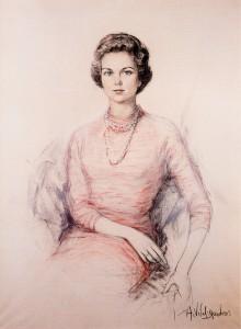 Maria Pia de Savoie