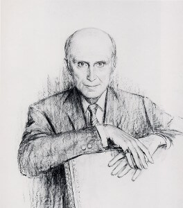 Mr. Daniel Carasso