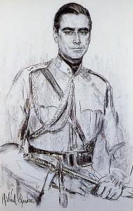 Mr. Thomas Speckert
