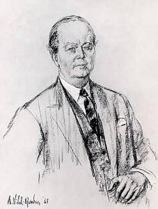 duc of Marlborough
