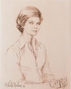 princess Marguerite